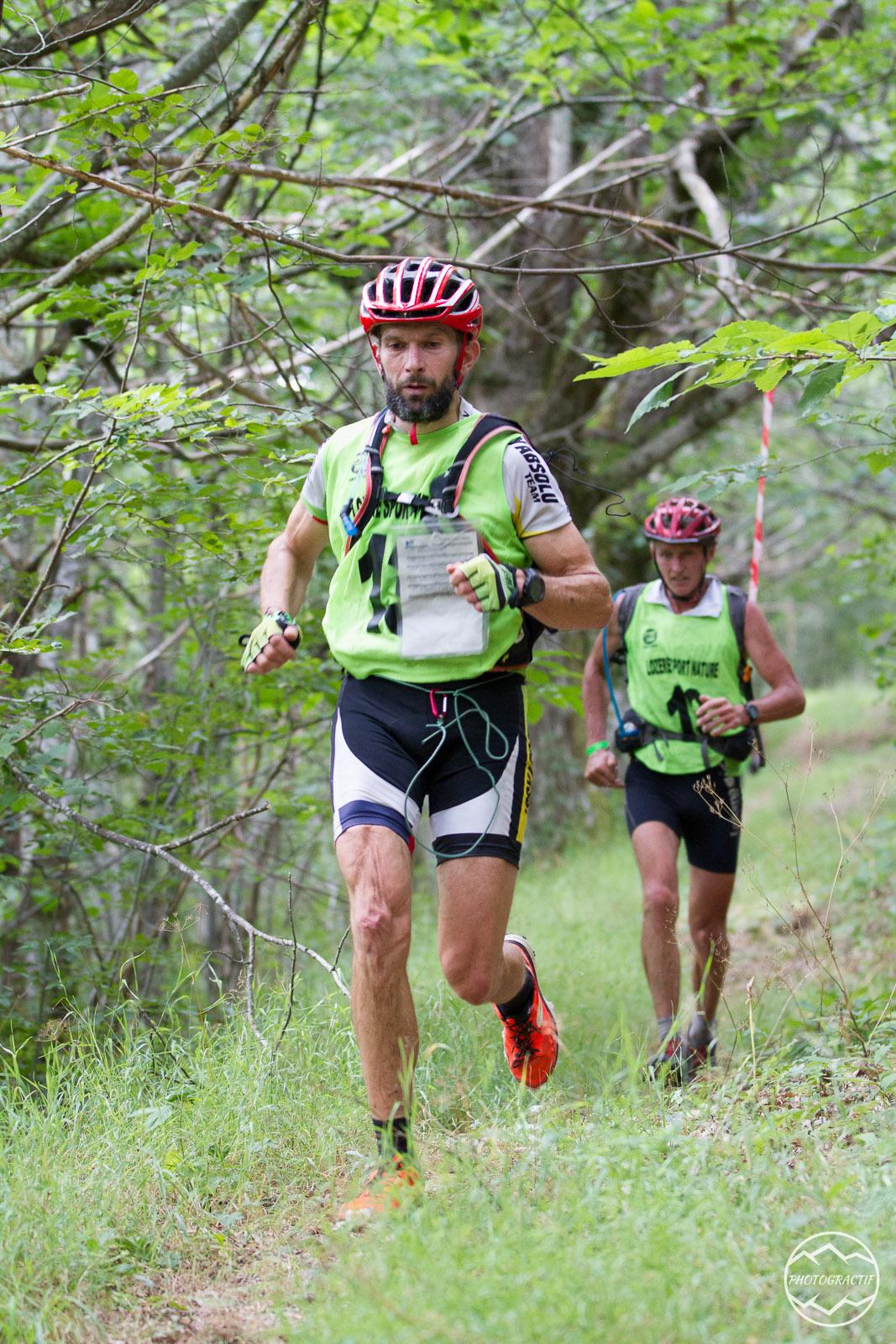 Finale_CFRaid_2017_3_VTT-Trail(103)