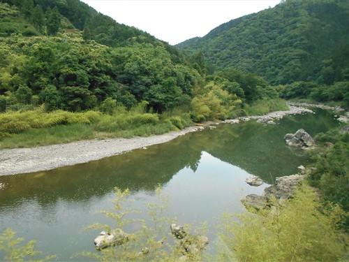 jp-uwajima-kubokawa (19)