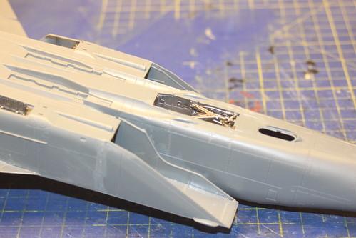 MiG-31B Foxhound, AMK 1/48 - Sida 3 35648938264_96aa97da32