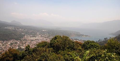 75 Alrededores Lago Atitlan (20)