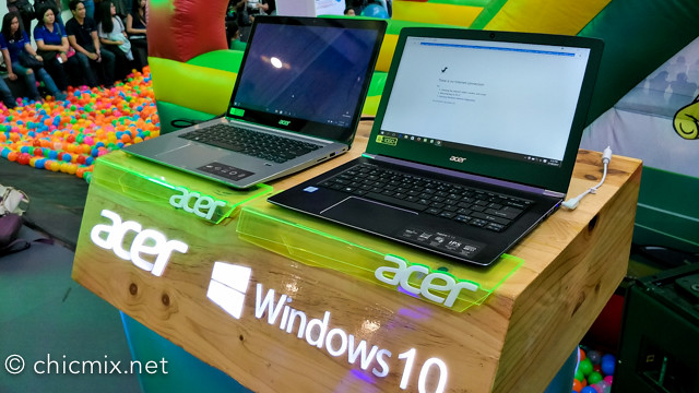 acer-day-be-cool-everyday-20170807163452