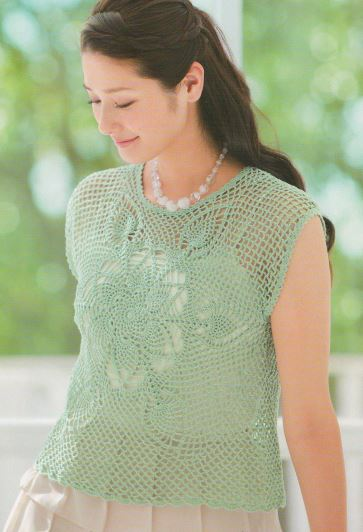 1129_Let's_knit_series nv80254 (5)