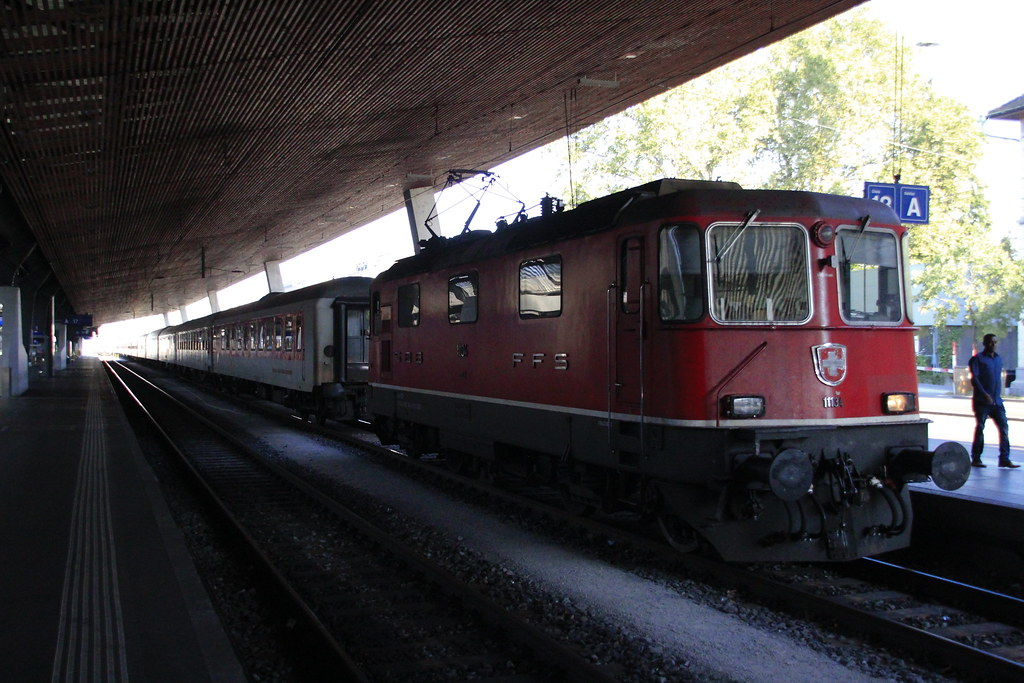 _MG_8793