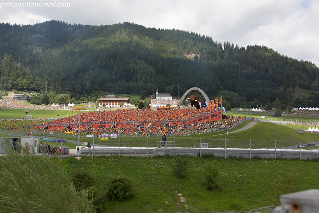 2017 Austrian MotoGP-53