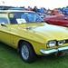 1971 Ford Capri 1600GT