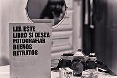 foto 98 de 365