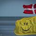 DK - Rømø, Rømøs
