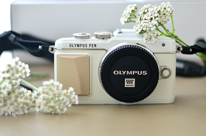 olympuspenpl7_3