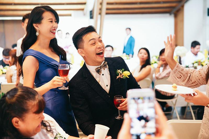 顏氏牧場,戶外婚禮,台中婚攝,婚攝推薦,海外婚紗7902