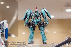 GUNDAM_BASE_TOKYO-243