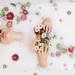 Sweet Diving by Emanuele Di Maria