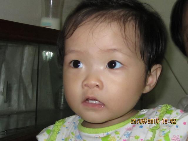 AUG 2010 049, Canon IXUS 130