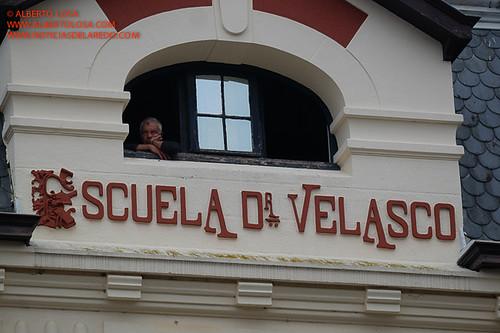 ALBERTO LOSA FOTOGRAFÍA-124