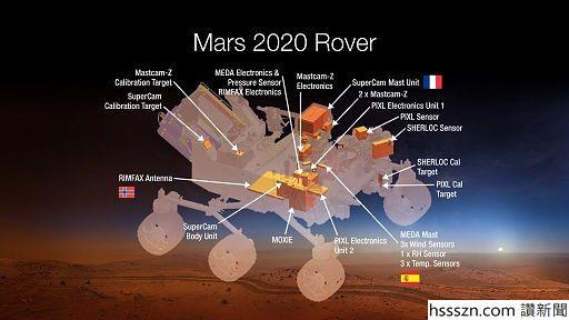 nasa-mars-2020-rover_512_288