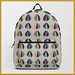 vannina_sf posted a photo:NEW! Society6 Backpacks on Presale now. Ship August 8TH society6.com/vannina/backpacks?page=1