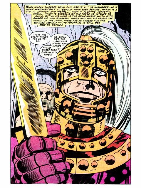 Kirby 2001 the series - armor