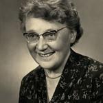 1950 Anna Mair Leherin