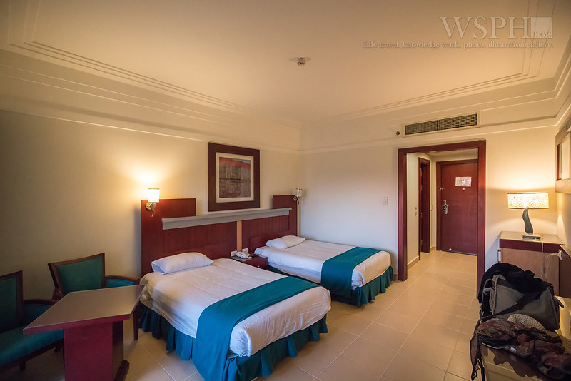 20170603虎加達海岸飯店 serenity fun city