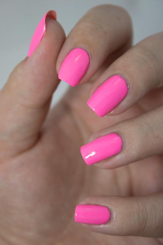 modern_pink