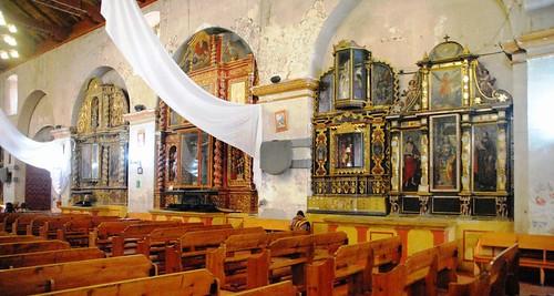 35 Alrededores de Quetzaltenango (15)
