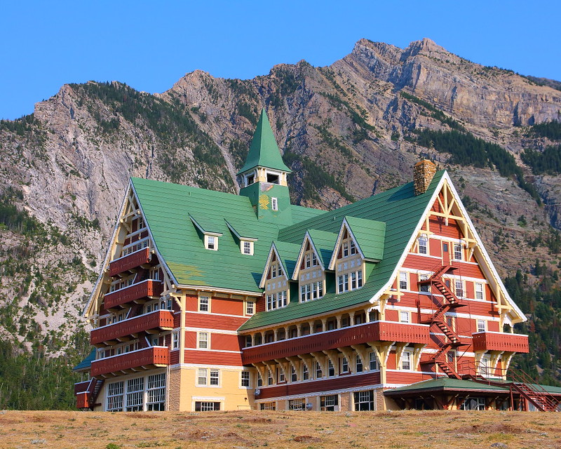IMG_7382 Prince of Wales Hotel