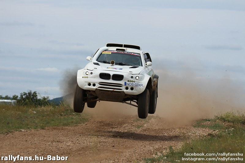 RallyFans.hu-07651