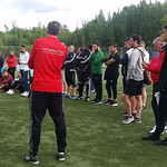 Coachclinic_5