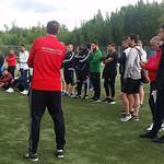 Coachclinic_5