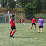Coachclinic_3