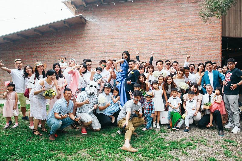 顏氏牧場,戶外婚禮,台中婚攝,婚攝推薦,海外婚紗8398