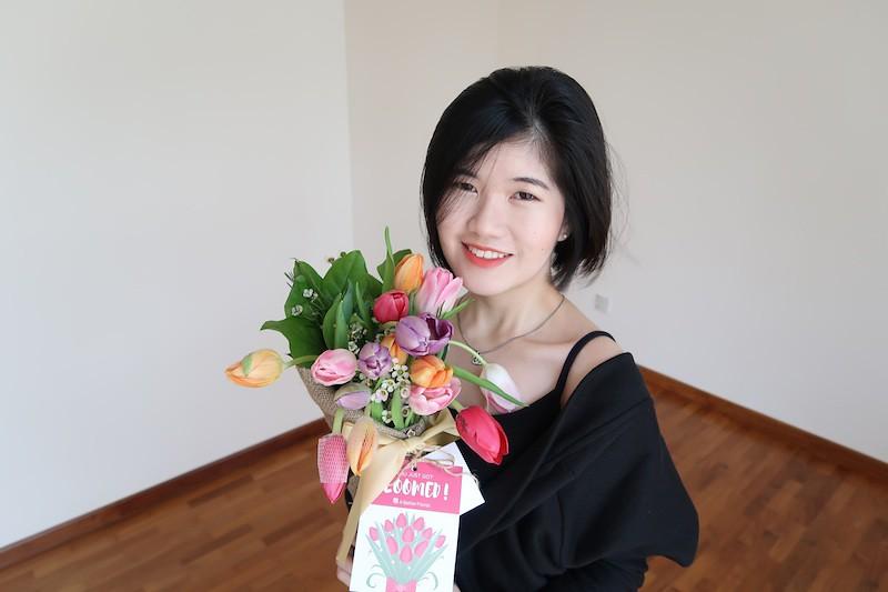 A Better Florist 2