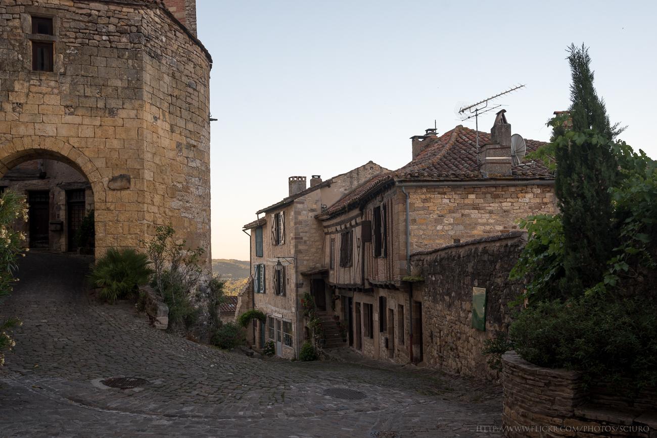 occitanie-nikon-2441
