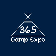 camp expo 365