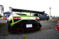 Lamborghini HURACÁN_SDI1595