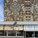 UNAM University Library 1 por weyerdk