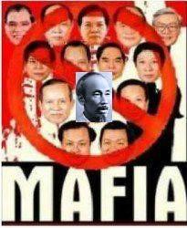 dangcongsan_mafia