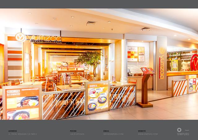 portfolio interior38.jpg