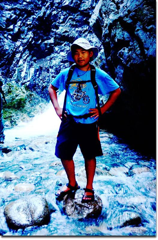Zapata Falls (15)