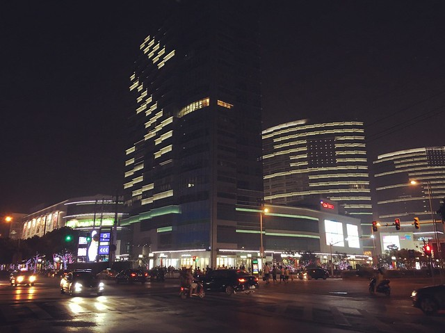 城市超市 (13)