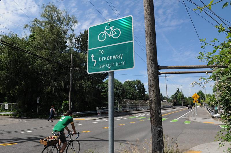 20s bikeway-13.jpg