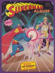 Superman Album 2