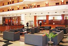 uzbekistan-hotels