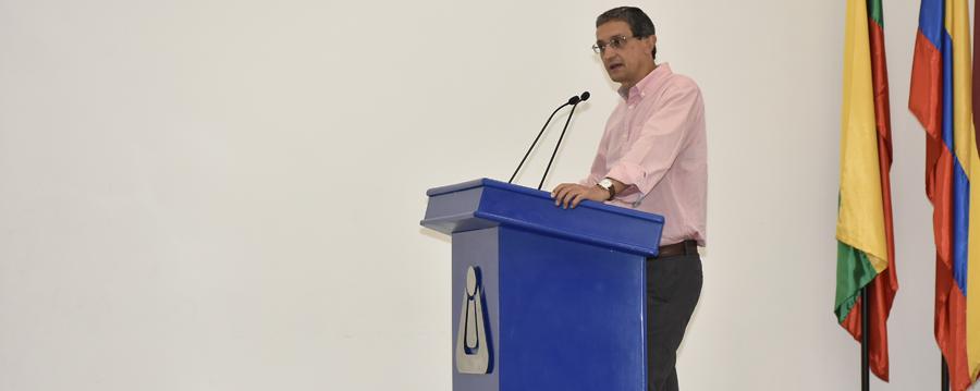 Javier Torres Velasco (4)