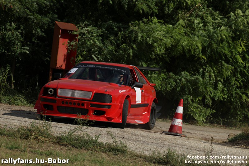 RallyFans.hu-07925