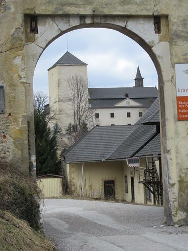 Kranichberg (3)