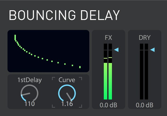 BouncingDelay2.0