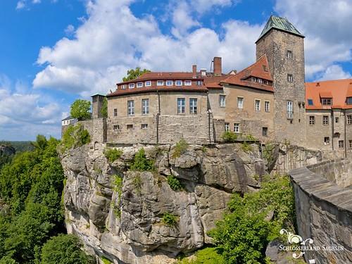 Burg-Hohnstein-Uebernachtung-Aussenansicht