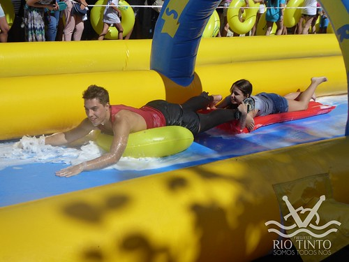 2017_08_27 - Water Slide Summer Rio Tinto 2017 (43)
