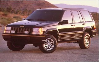 Jeep_GrandCherokee_1993_R1