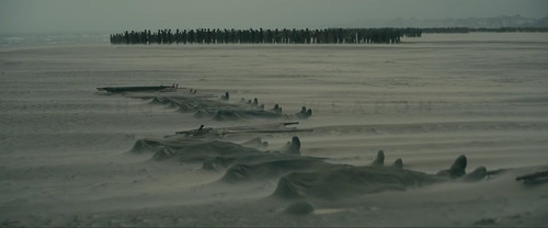 Dunkirk - screenshot 9
